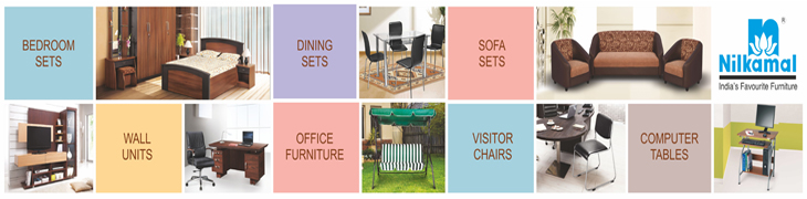 Our Products : product from www.nilkamalhomeideas.com size 730 x 180 jpeg 107kB