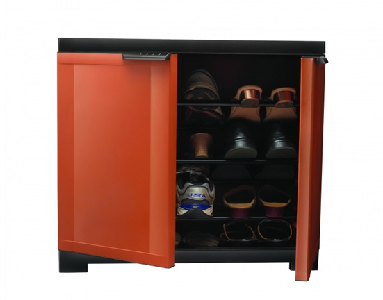 Storage Concepts : Freedom Shoe Cabinet 09 FMSC09 from www.nilkamalhomeideas.com size 551 x 432 jpeg 36kB
