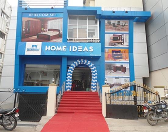 Our Stores : Salem from www.nilkamalhomeideas.com size 551 x 432 jpeg 160kB