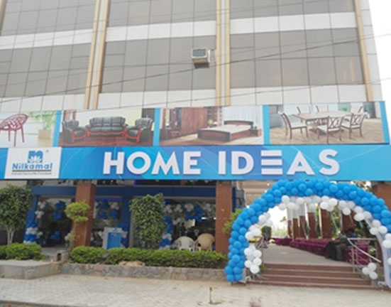 Our Stores : home ideas Amritsar from www.nilkamalhomeideas.com size 551 x 432 jpeg 51kB