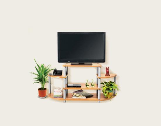fernseh rack simple full size of besten tv rack weis ikea billig tv schrank weis with fernseh. Black Bedroom Furniture Sets. Home Design Ideas