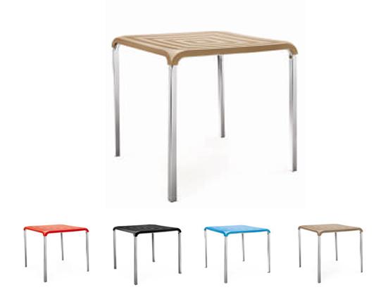 Novella Table ( NT01